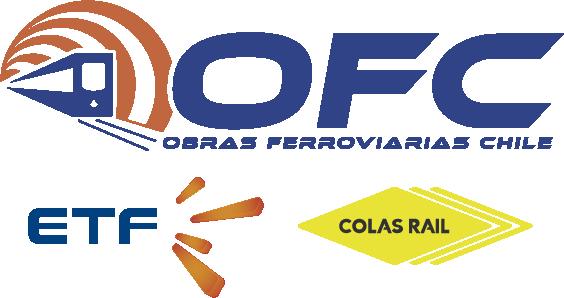 OFC SPA  Logo